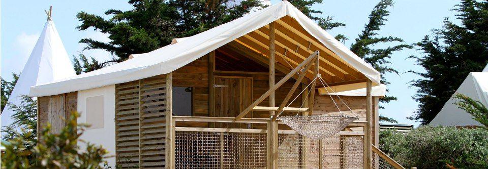 Location vacances Noirmoutier  Grand Large, location saisonnière en