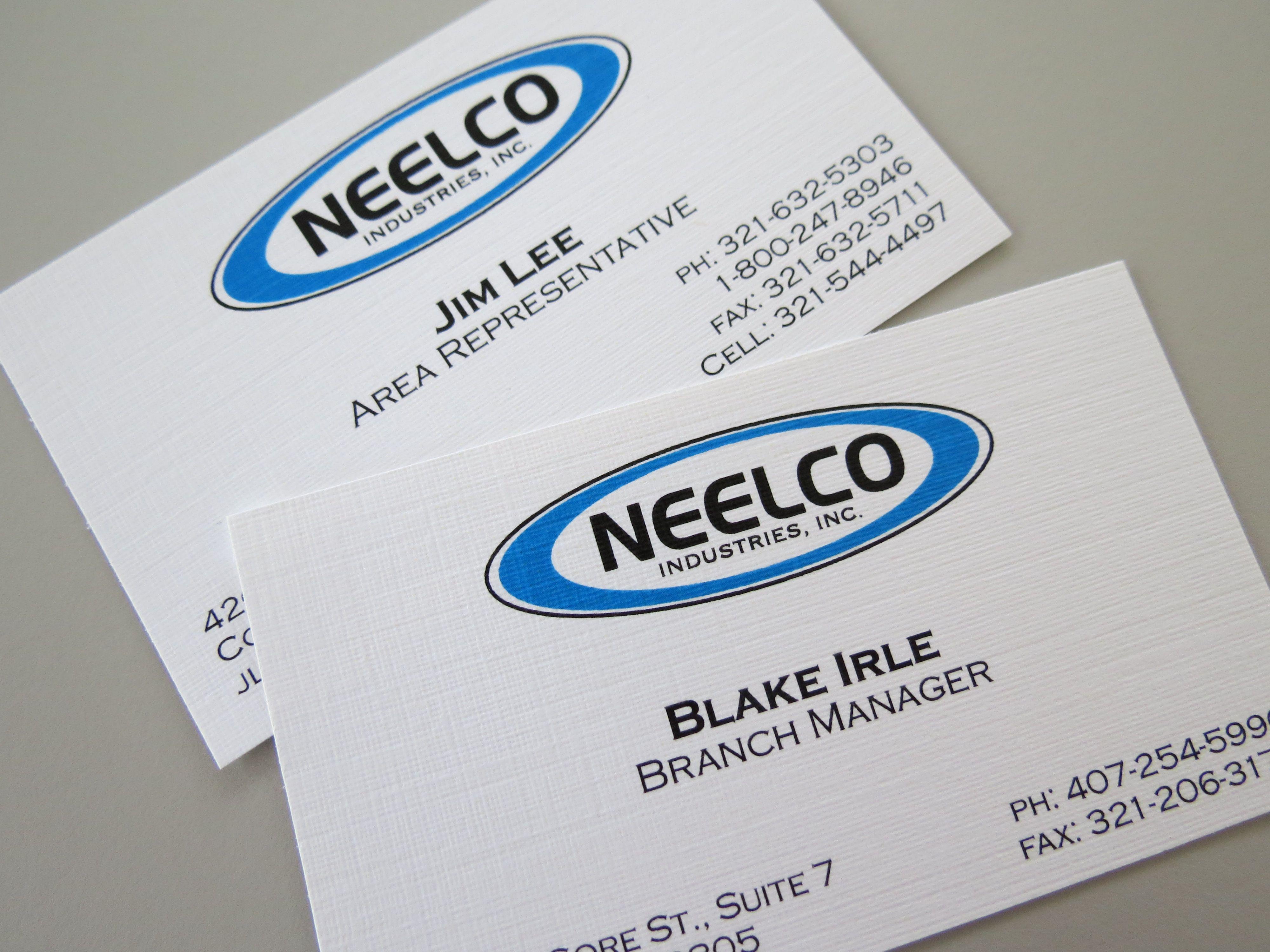 Business Card Multiple Names Digital Card Www Winterpark Minutemanpress Com Cards Business Cards Business