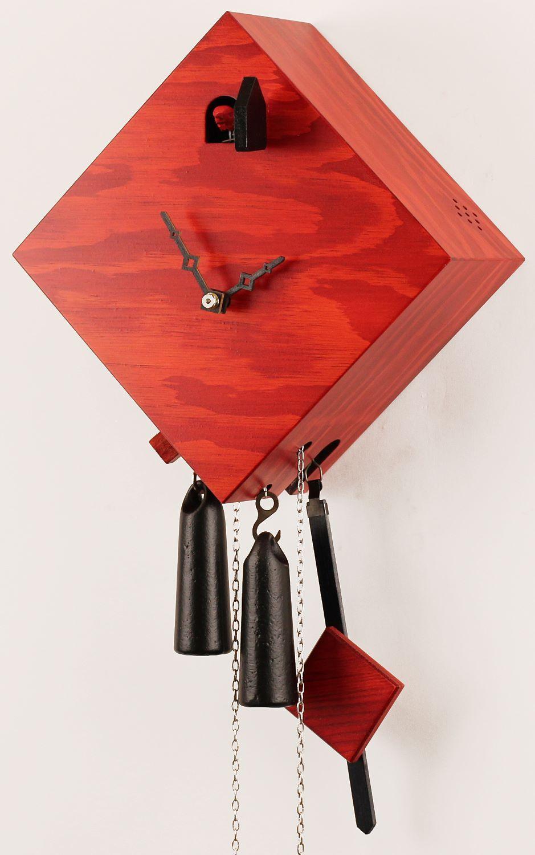 Romba -Raute Red 24cm- RA13-3 im Uhren-Shop günstig kaufen.