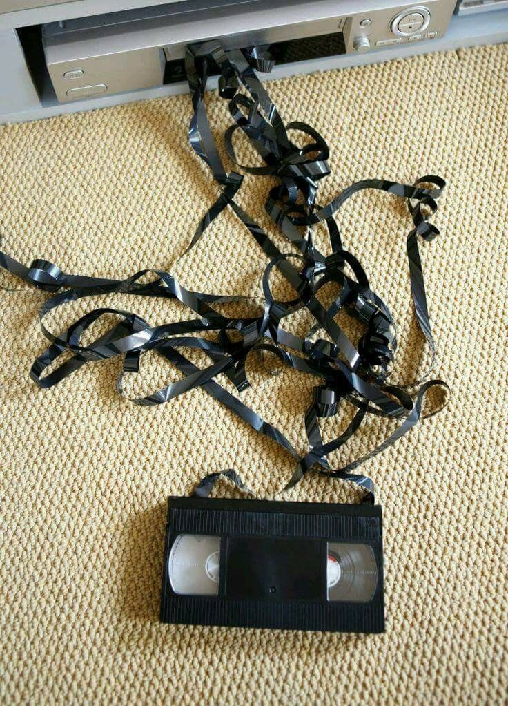 Image result for chewed up video