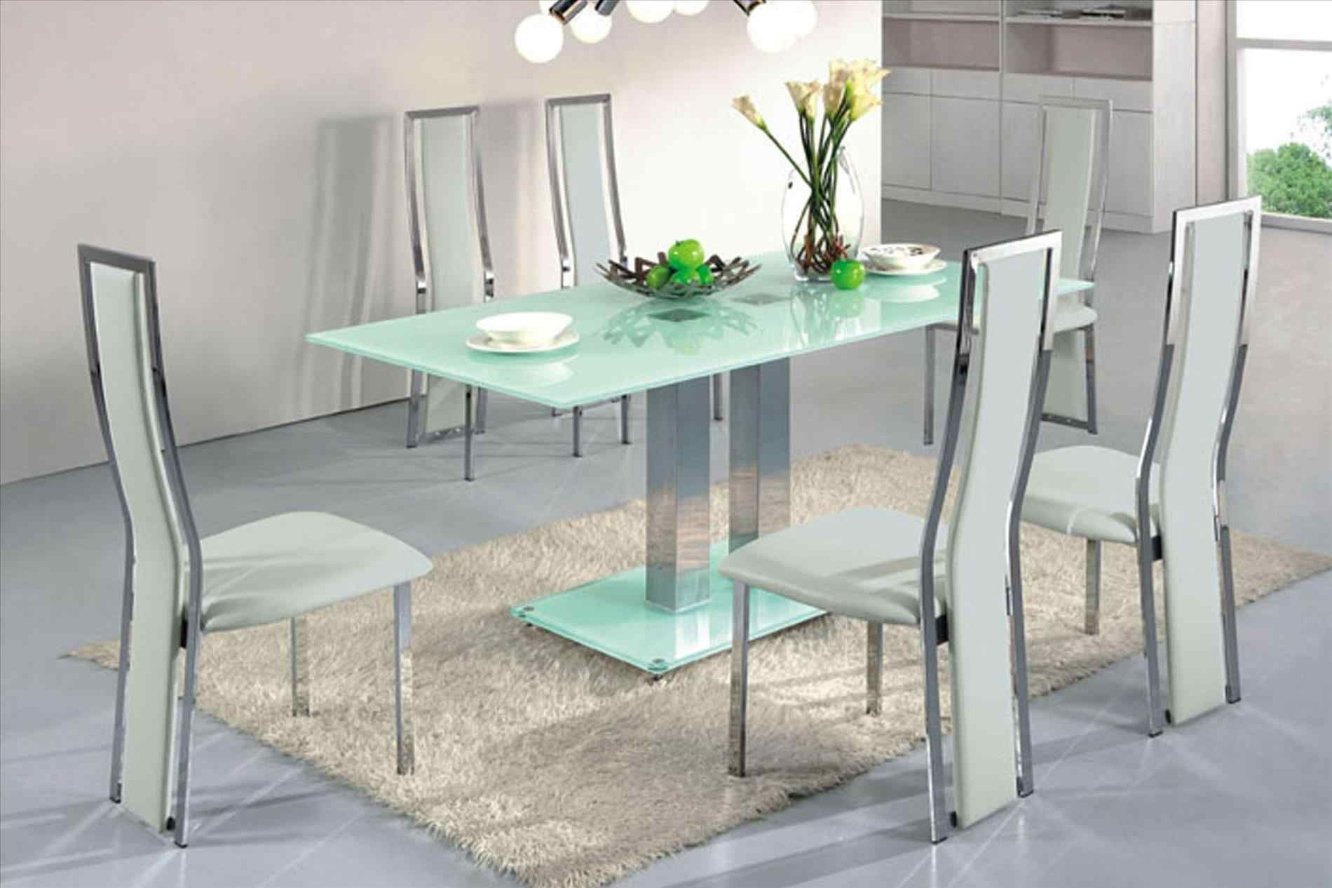 33++ Ex display dining table and chairs sale Best Choice
