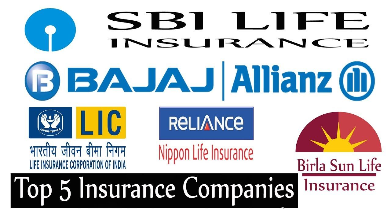 Pin by aman goswami on banking Life insurance