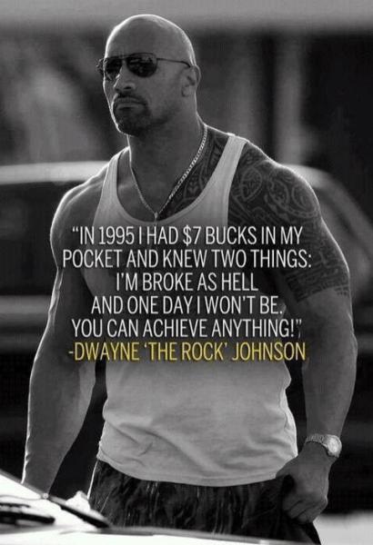 Good rock quotes