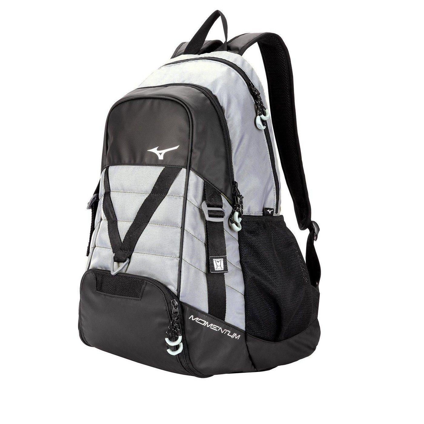 Mizuno Momentum Backpack in 2020 Womens sneakers, Nike