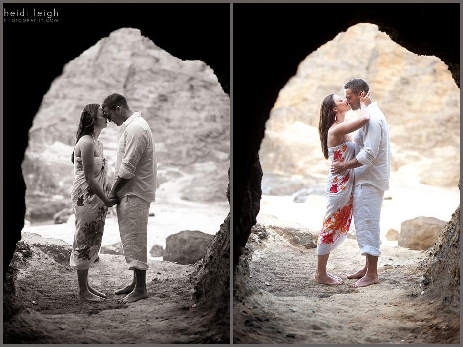 Trash the Dress » Wedding and Portrait Photographer | Colorado ...