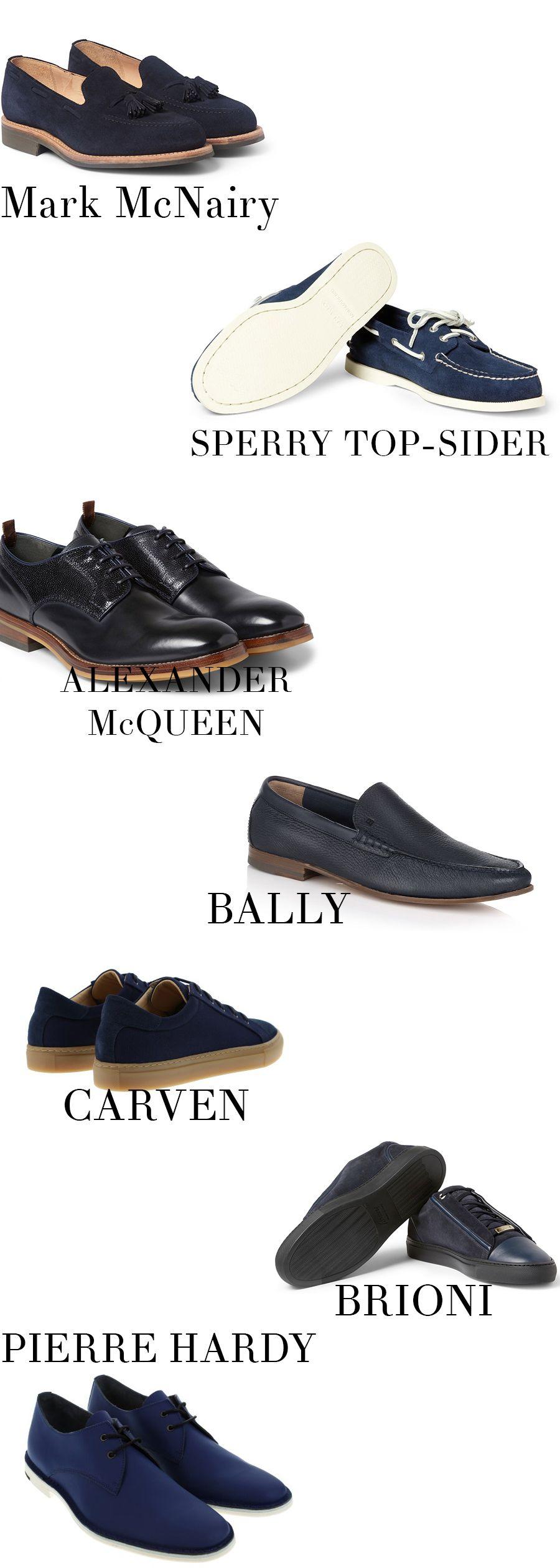 Blue Shoes No Blue Balls Socialifechicago