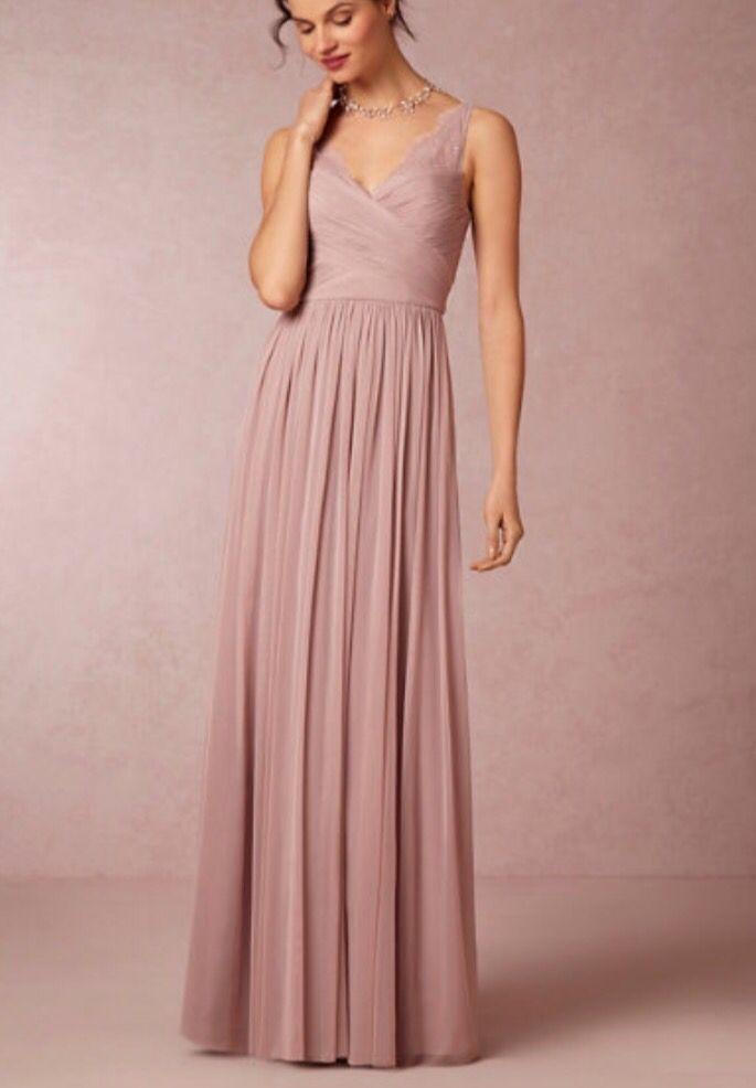 BHLDN fleur - rose quartz   Rose Quartz   Pinterest   Tendencias de ...