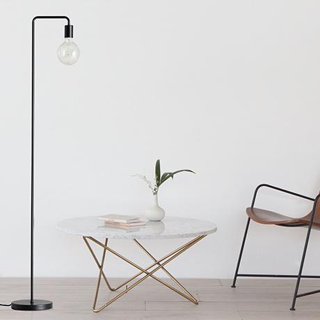 Cool Floor Lamps cool floor lampfrandsen lighting | living room | pinterest