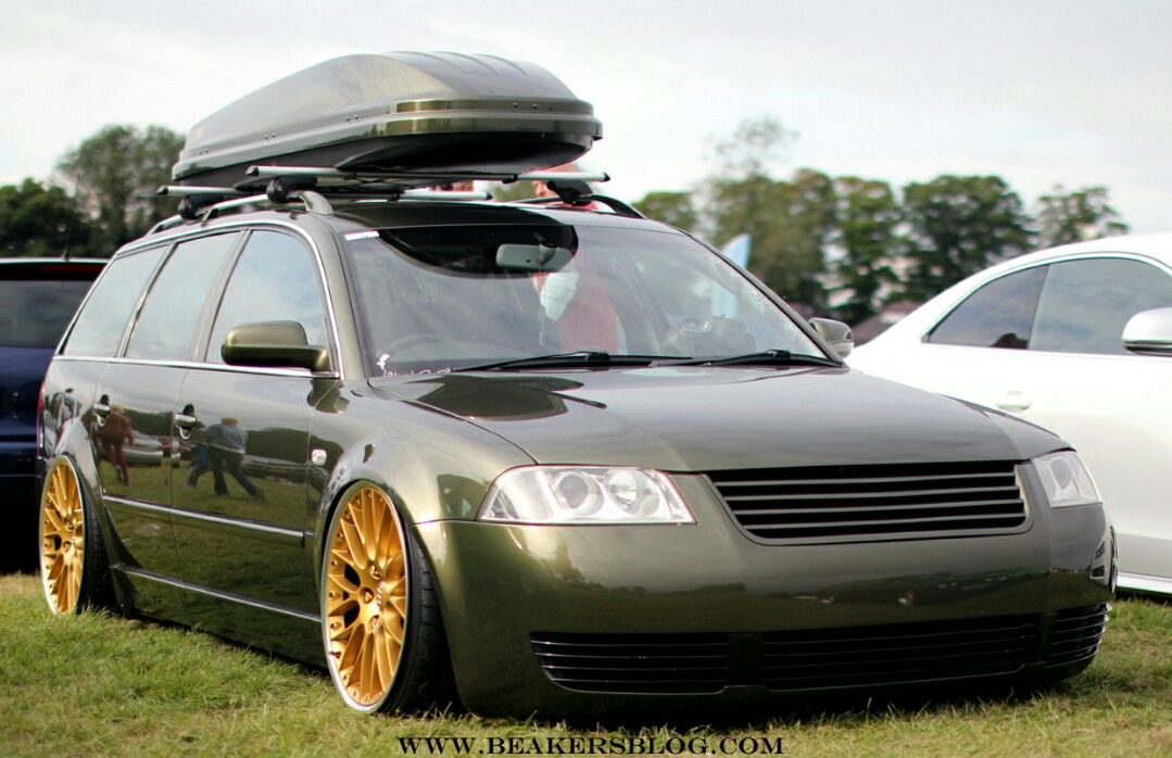 Pin By Courtenay Sewell On Vw Vw Passat Vw Wagon Vw Cars