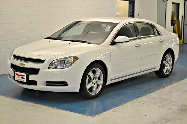 This Will Be My Car One Day White Chevy Malibu 3 Actually This Is My Car We Just Bought It Today Chevy Motor Car Vehicles