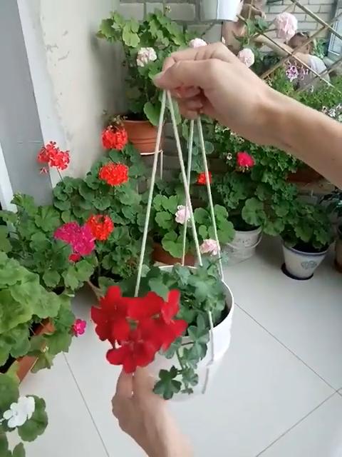 Photo of DIY Home Decor Basket