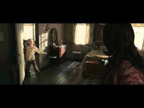 Poster final de EXPEDIENTE WARREN: THE CONJURING. http://www.cinemascomics.com/poster-final-de-expediente-warren-the-conjuring/