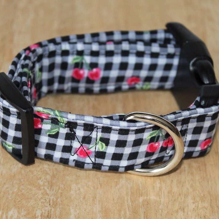 Cute Trendy Unique Dog Collars Bow Ties Bandanas And