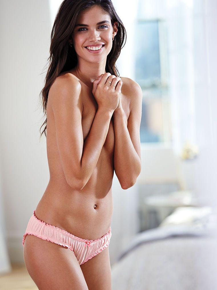 d0e359013109 Image result for Sara Sampaio Sexy | Sara Sampaio | Sara sampaio ...