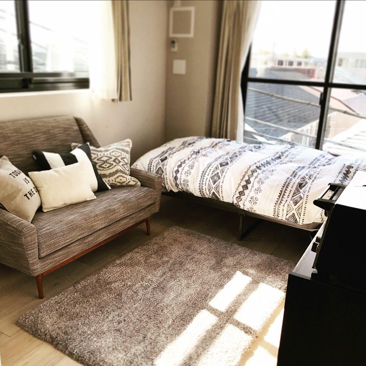 ボード Tiny Apartment Living のピン