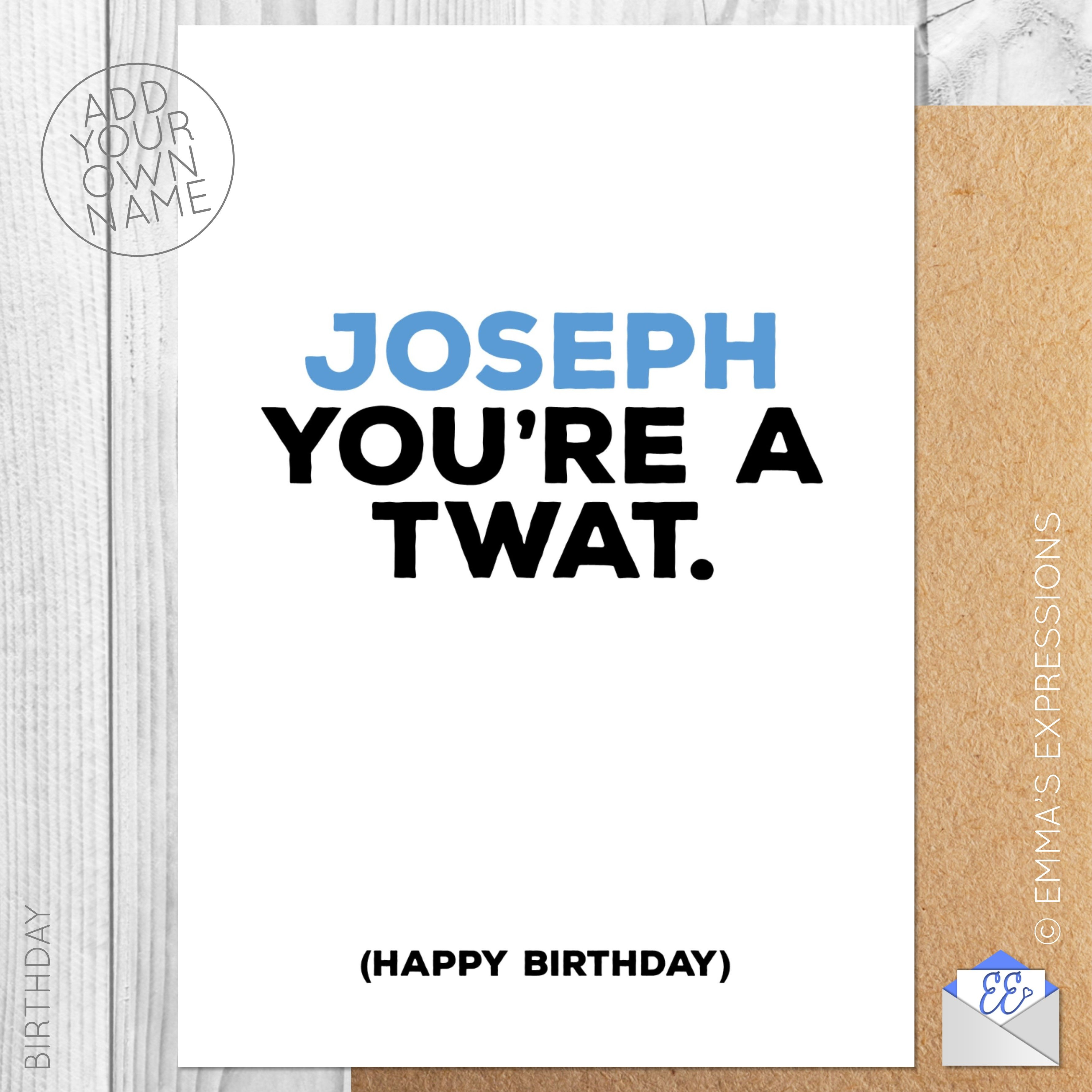 Rude Greeting Cards Topsimages
