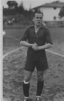 Paco Bienzobas (Real Sociedad)