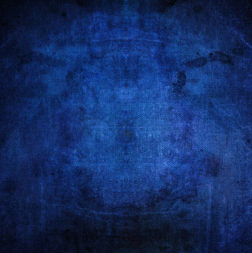 abstract blue grunge texture | ghky | pinterest
