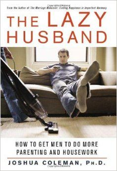Explore Marriage Help, Marriage Advice, And More! Housework