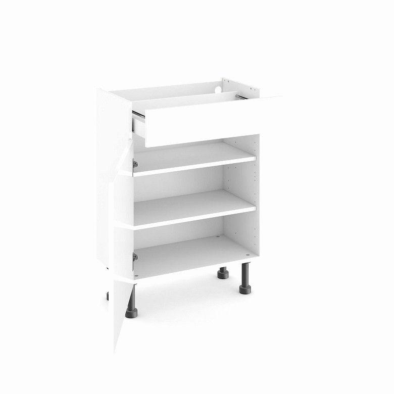 70 Of A La Mode Meuble Profondeur 25 Cm Furniture Home Decor Changing Table