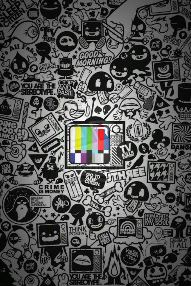 Pin By Steven Mendoza Arroyo On Fondos De Pantalla Pinterest Wallpaper Iphone Wallpaper And Wallpaper Backgrounds