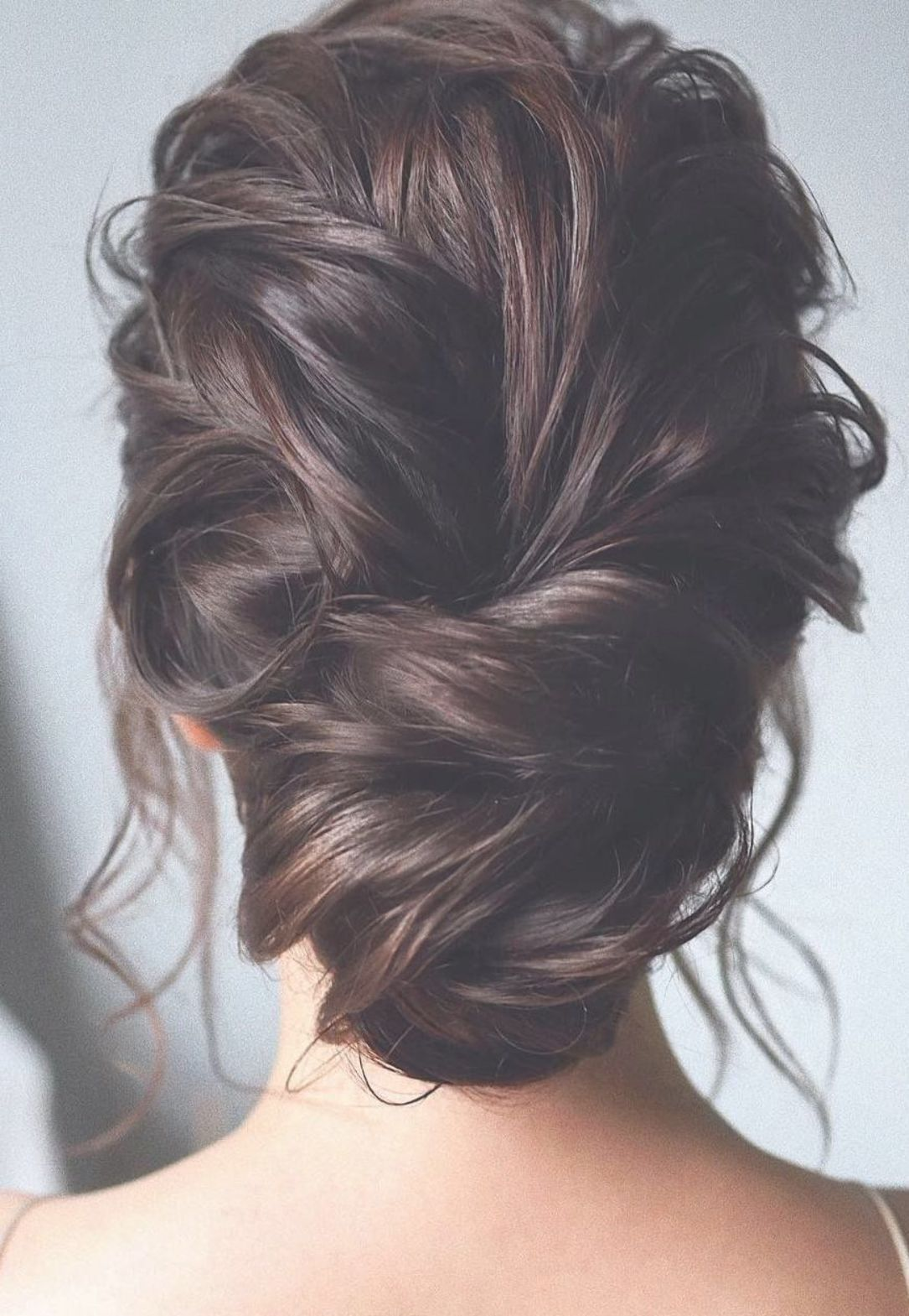 98 Wedding Hairstyles For Brides Black Hair Updo Hairstyles For Wedding Half Up Half Down Hairstyles Curl Hair Styles Classic Wedding Hair Bridal Hair Updo