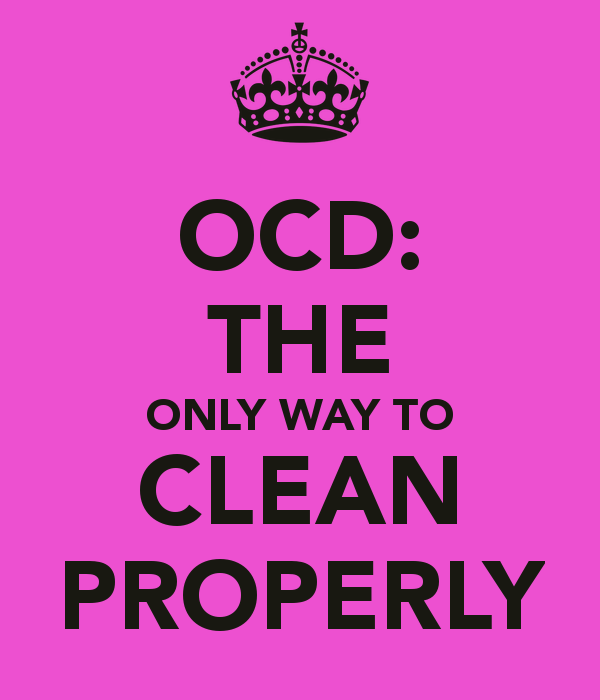 I Don T Have It But My Home Is Spotless And Clean And I Have A Life Lol I Just Like Clean With Images Cleaning Quotes Funny Cleaning Quotes