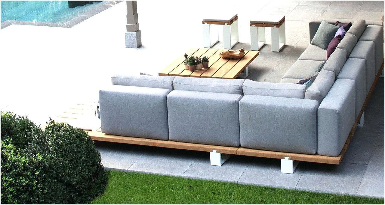 Bequem Grune Sofas Outdoor Sectional Sofa Home Outdoor Sofa