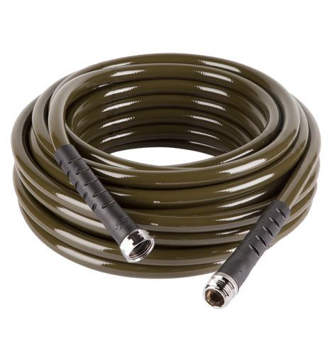 12 Garden Hose 89 100 drinking water safe no lead BPA or