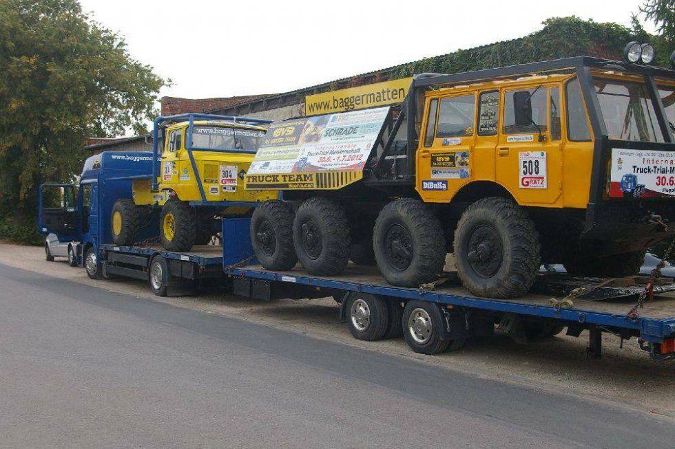 truck-trial
