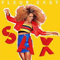 RADIO   CORAZÓN  MUSICAL  TV: FLEUR EAST ESTRENA 'SAX', SU PRIMER SINGLE TRAS 'X...