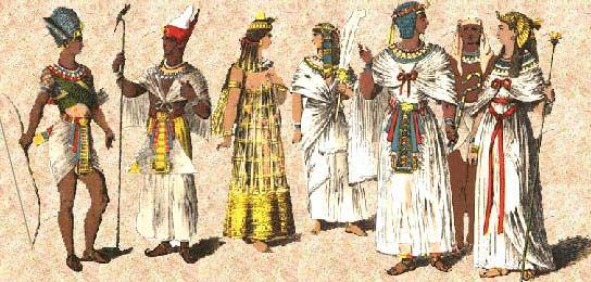 Comerciantes egipcios yahoo dating