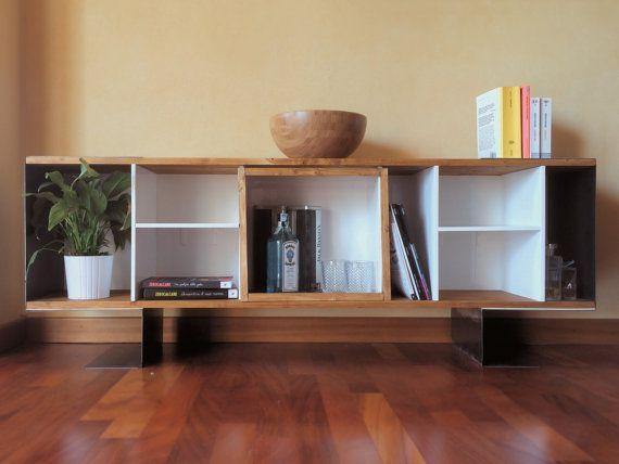 Consolle Soggiorno ~ Maze un mobile per il tuo soggiorno