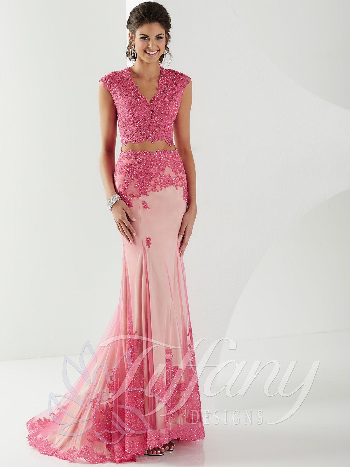Atractivo Prom Dress.net Foto - Colección de Vestidos de Boda ...
