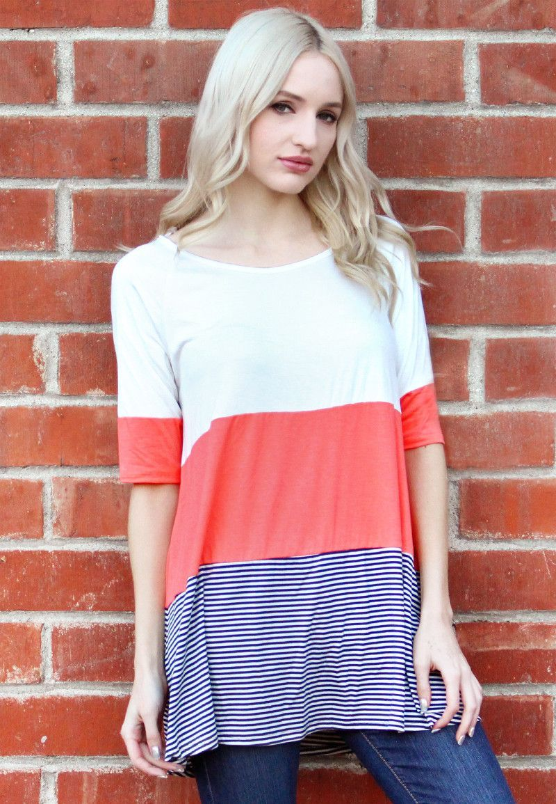 f3d02f07231b7 Made In USA | Wholesale Clothing USA for Boutiques – Good Stuff Apparel