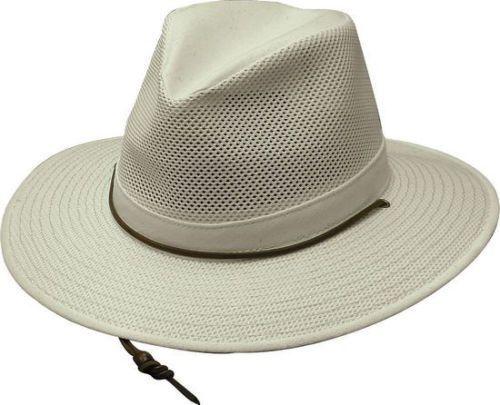 32fe198be Henschel 5310-73 Mens Aussie Packable Mesh Breezer Cowboy Hat #Henschel  #CowboyWestern