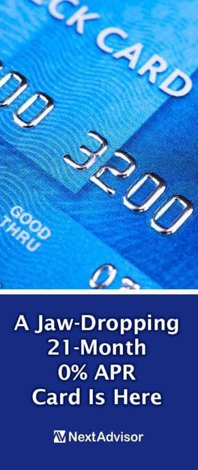 Sick Of Paying Money To Your High Interest Credit Card This Balance Transfer Credit Card Might Be Exactly What You Need As It Offers A  Intro