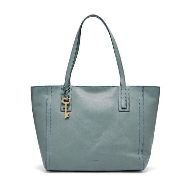 Damen Tasche Emma Shopper | Style | David jones, Fashion, Bags