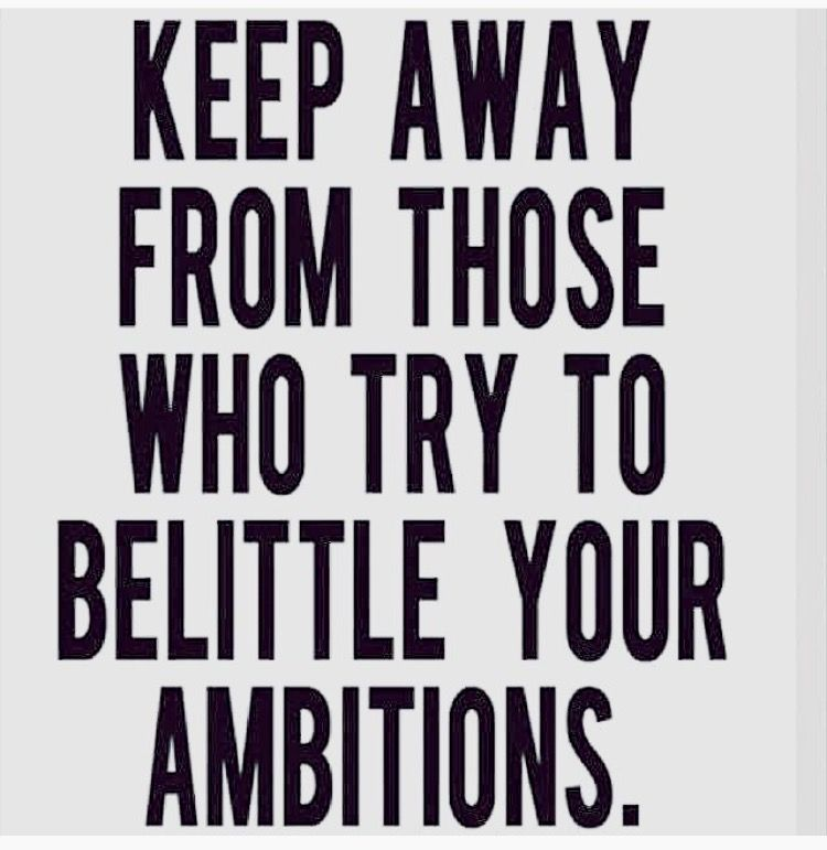 Hustlers Ambition Haters Success Hustle Or Beg Ambition