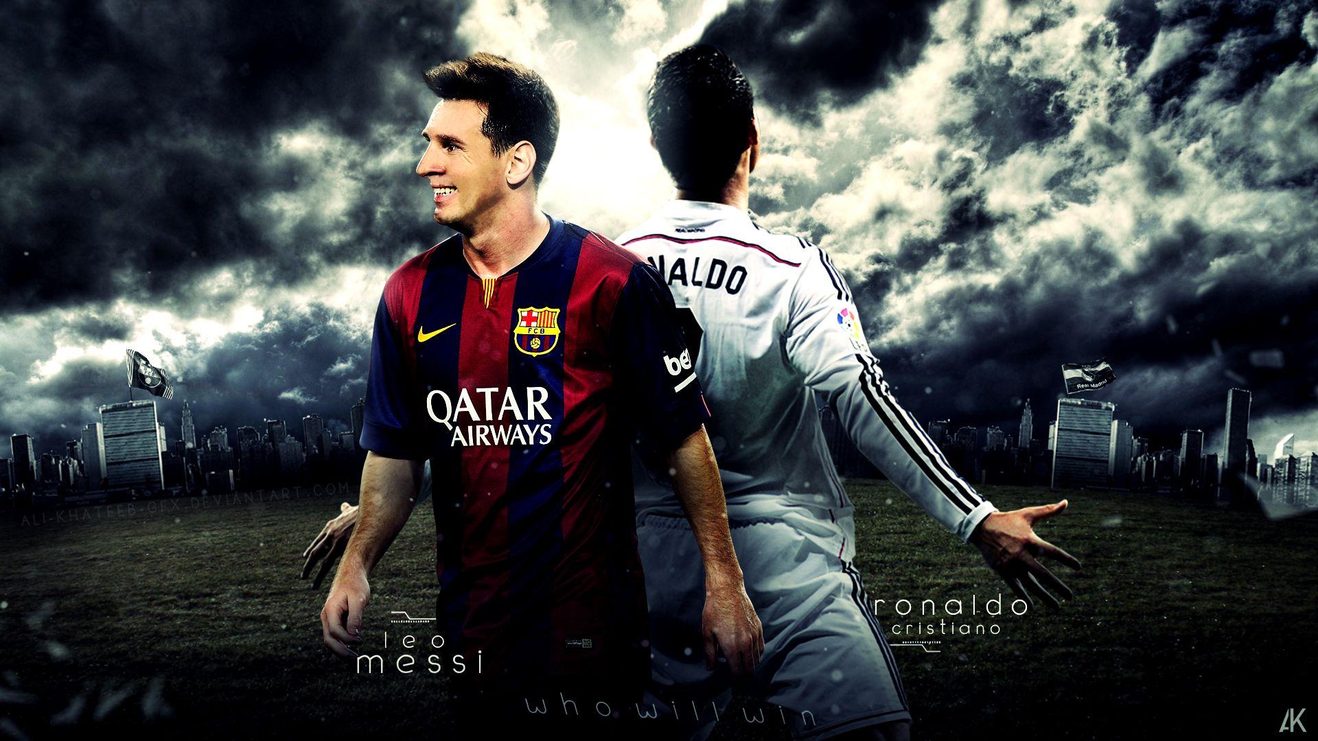 Messi Cr7 Cristiano Ronaldo Cristiano Ronaldo Hd Wallpapers Ronaldo