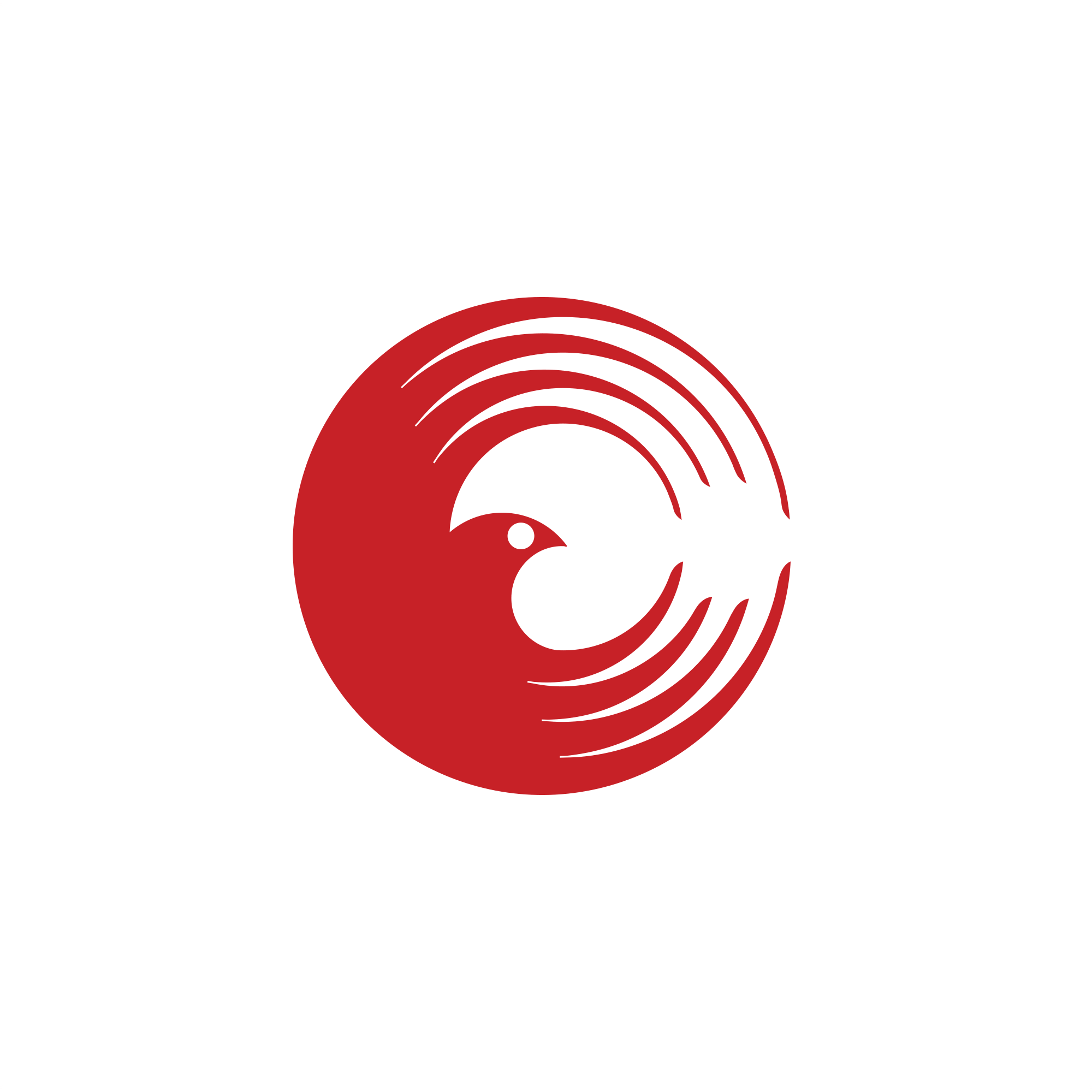 Canada Life Logo In 2020 Life Logo Animal Logo Letter Logo