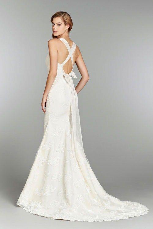 Clementine - JLM Blush | Blush Bridal Boutique - Lincoln, NE | Blush ...