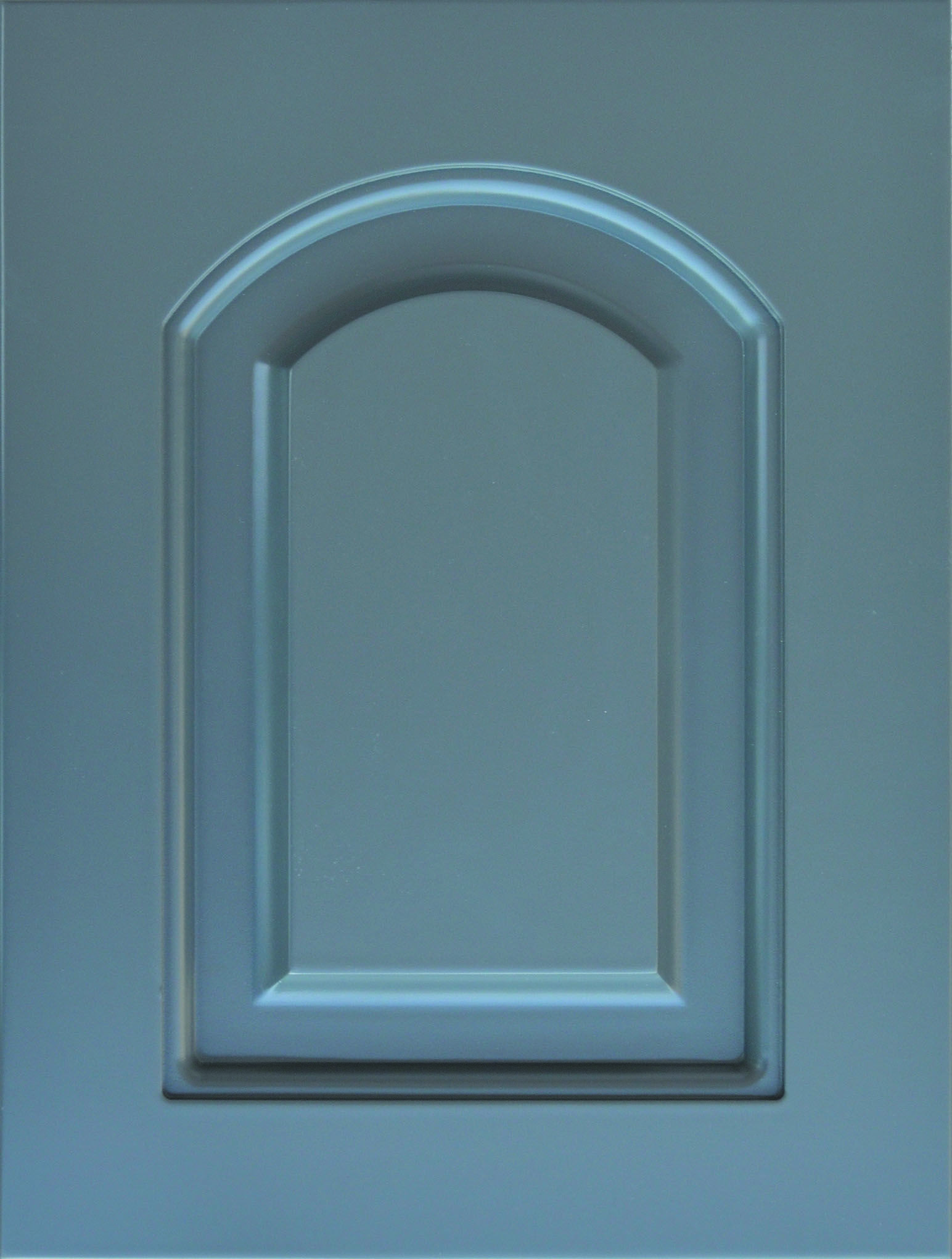 Belmore Raised Panel Door Available Material: MDF Color Shown ...