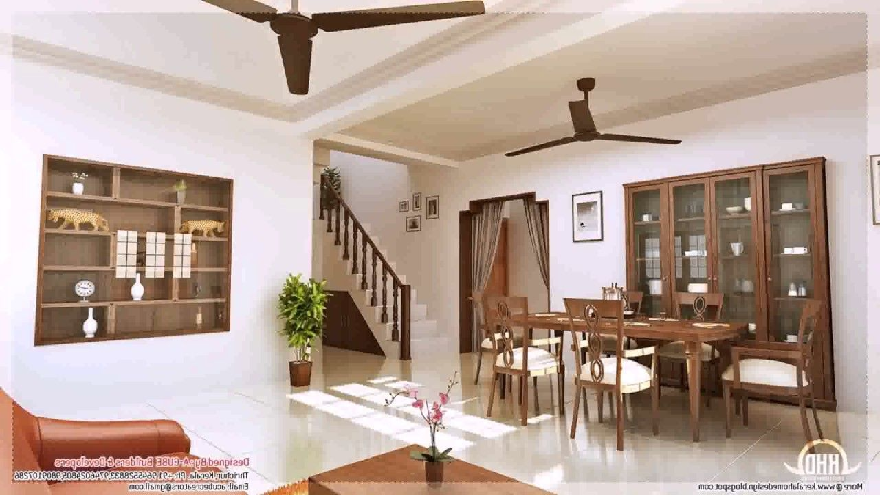 Kerala Home Interior Designs Design Ideas 1280 215 720 Home