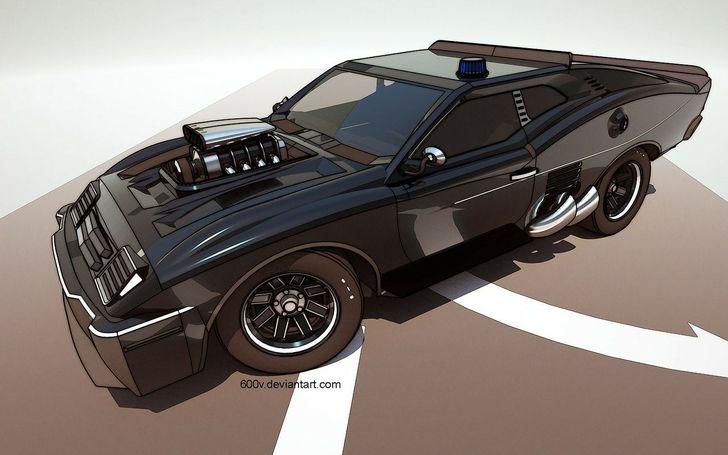 Muscle Car Burnout Google Search Vehicles For Tonkinstudio