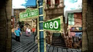 Episode 4180   Glasses   Elmo world, Pbs kids, Seasons
