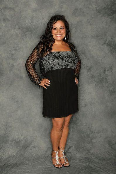 20c4d4f6322c04 lisa velez photos | Lisa Velez | fly girls | Formal dresses, Hottest ...