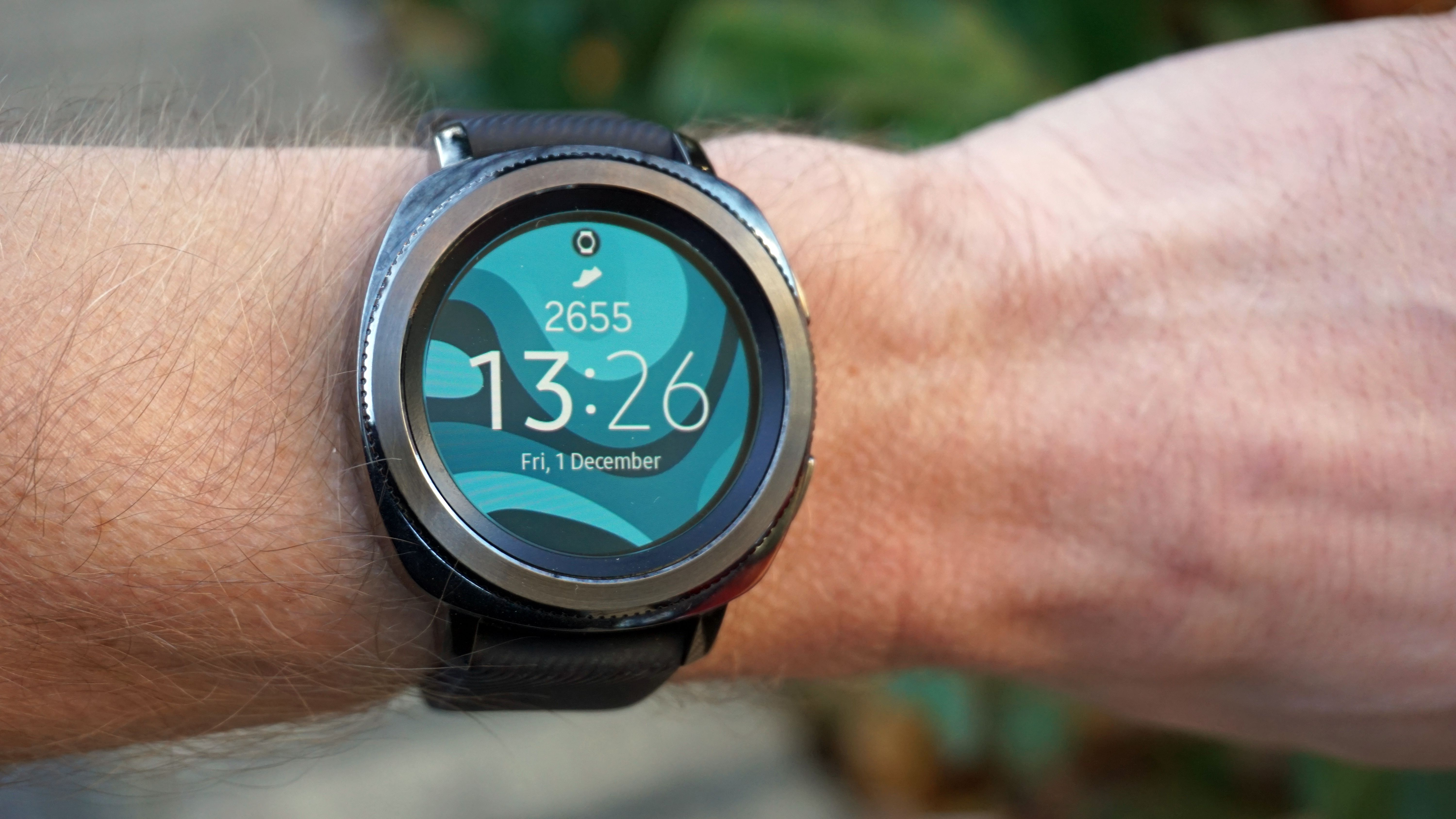 The Samsung Galaxy Watch Name Switch Just Made Me Excited For The Gear S4 Google Pixel Phone Samsung Samsung Galaxy