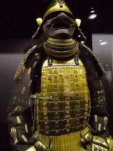 BLOG OF JAPANESE MARTIAL ARTS OF THE BUSHIDO AND THE WARRIORS SAMURAIS AS WELL AS VARIOUS STYLES AND ORIGIN OF THE WORLD.