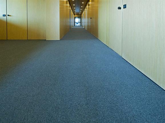Anti Slip Pvc Flooring For Hospital Pvc Flooring Vinyl Sheet Flooring Flooring